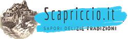 Scapriccio Shop